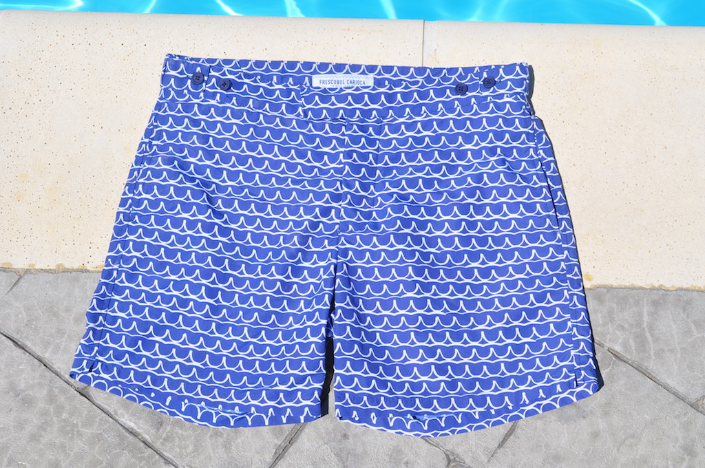 blog mode homme leblogdemonsieur frescobol carioca