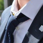 blog-mode-homme-IKKS-Lacoste-BonneGueule-Optic2000-12