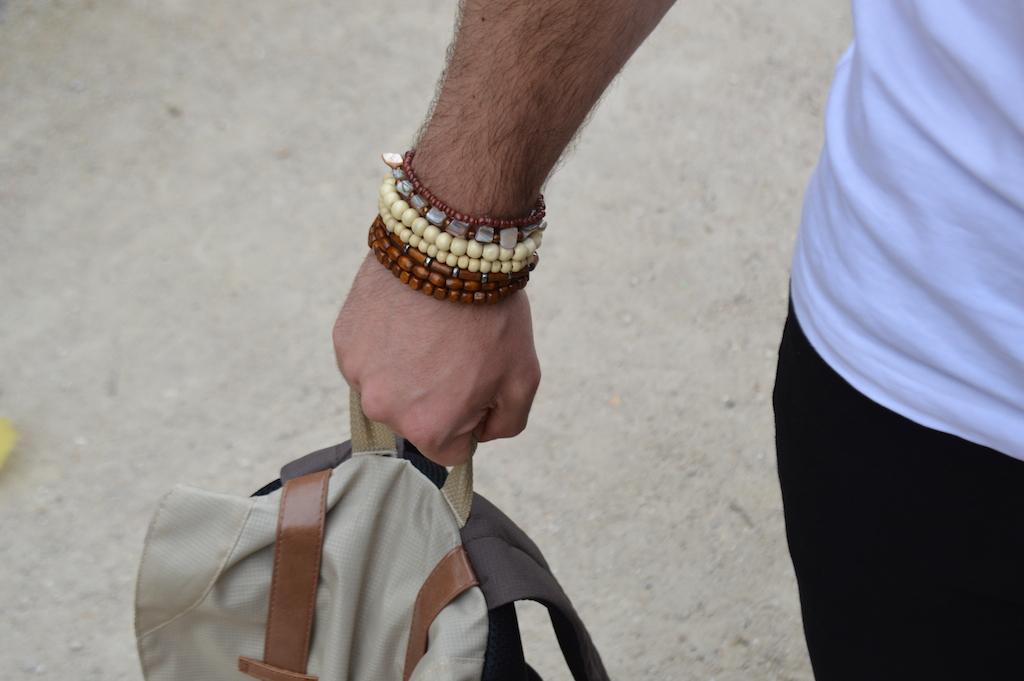 blog mode homme le blog de monsieur boohoo seeconcept cuisse de grenouille viktor and rolf piola