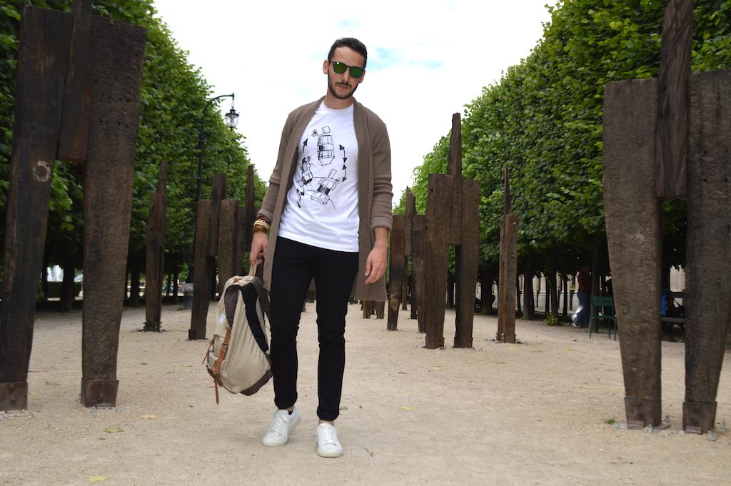 blog-mode-homme-leblogdemonsieur-boohoo-seeconcept-cuissedegrenouille-viktorandrolf-piola-2