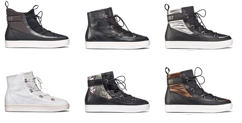 blog-mode-homme-leblogdemonsieur-moonboot-sneaker