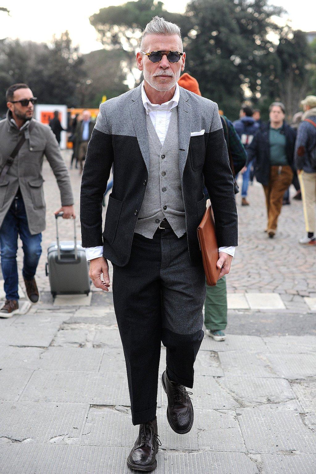blog-mode-homme-leblogdemonsieur-nickwooster-look-homme-noir