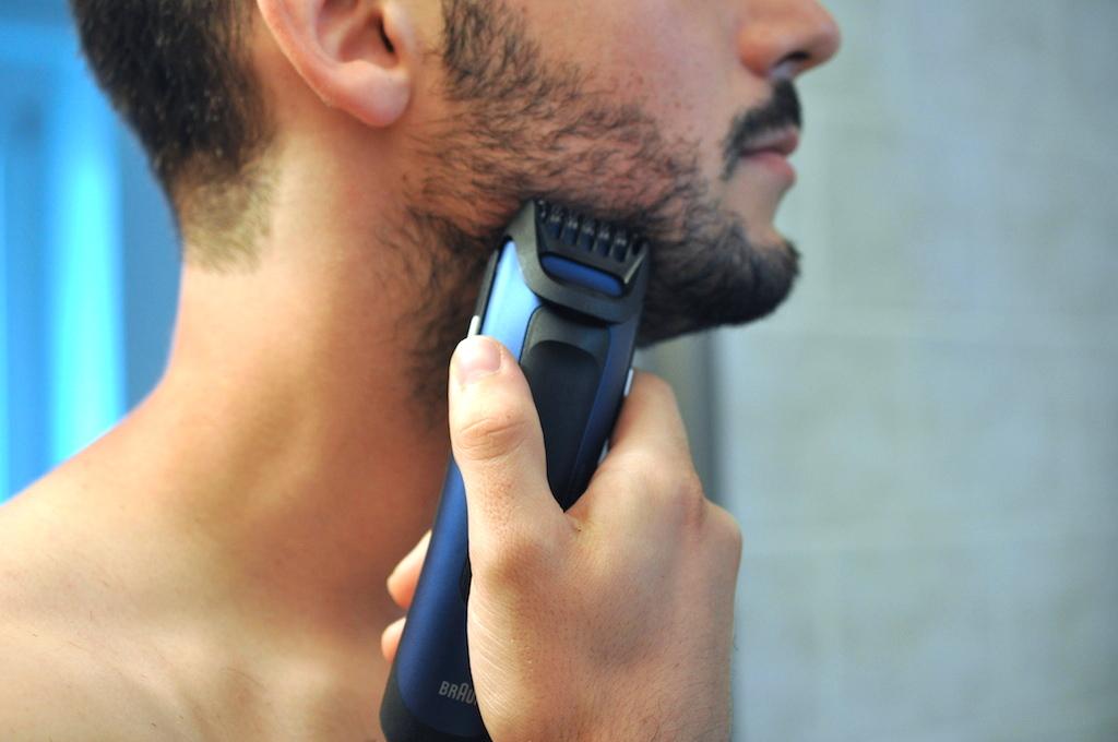 blog-mode-homme-leblogdemonsieur-tondeuse-braun-beardtrimmer-2