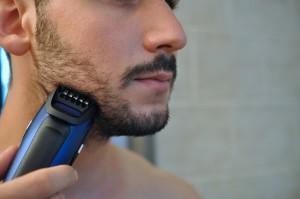 blog mode homme leblogdemonsieur tondeuse braun beard trimmer