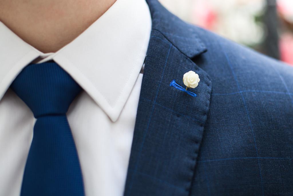 blog mode homme leblogdemonsieur costume