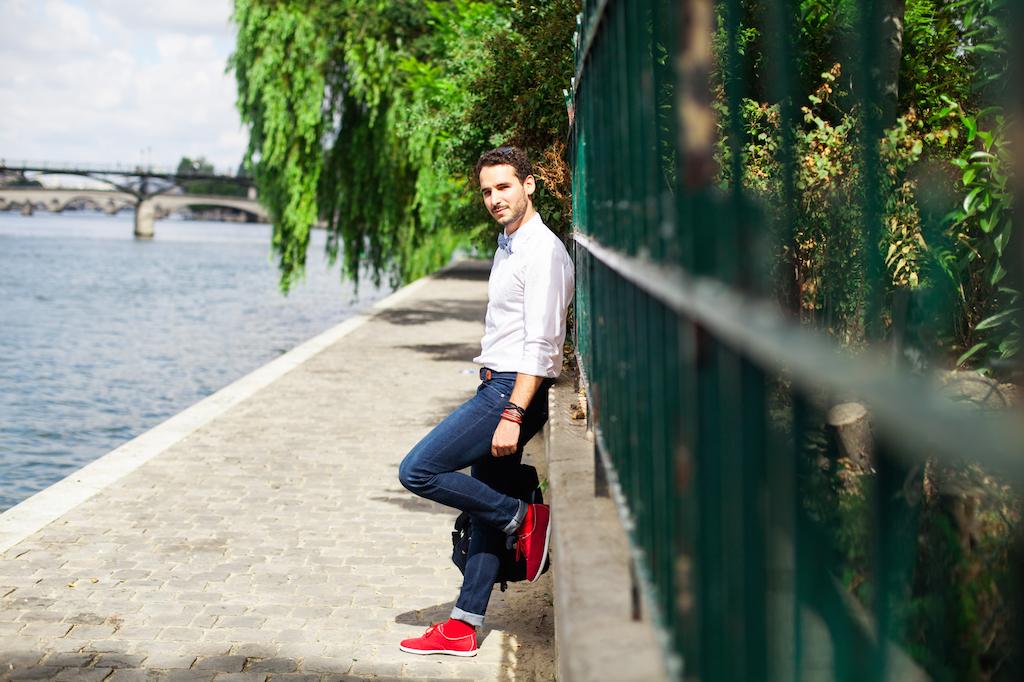 blog mode homme leblogdemonsieur lecoqenpap lafeyt cheapmonday seeconcept officeartist antoniobenchimol