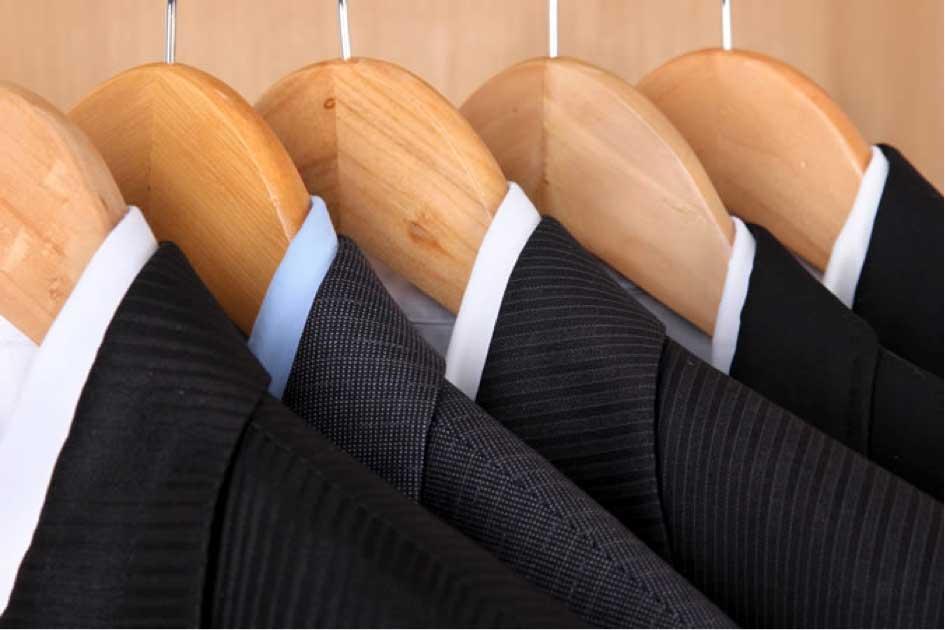 Blog Le À Pas Commettre Un – Erreurs De Monsieur Six Ne Costume Avec n0mOvNw8