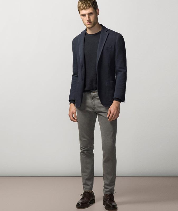 associer-veste-pantalon-1