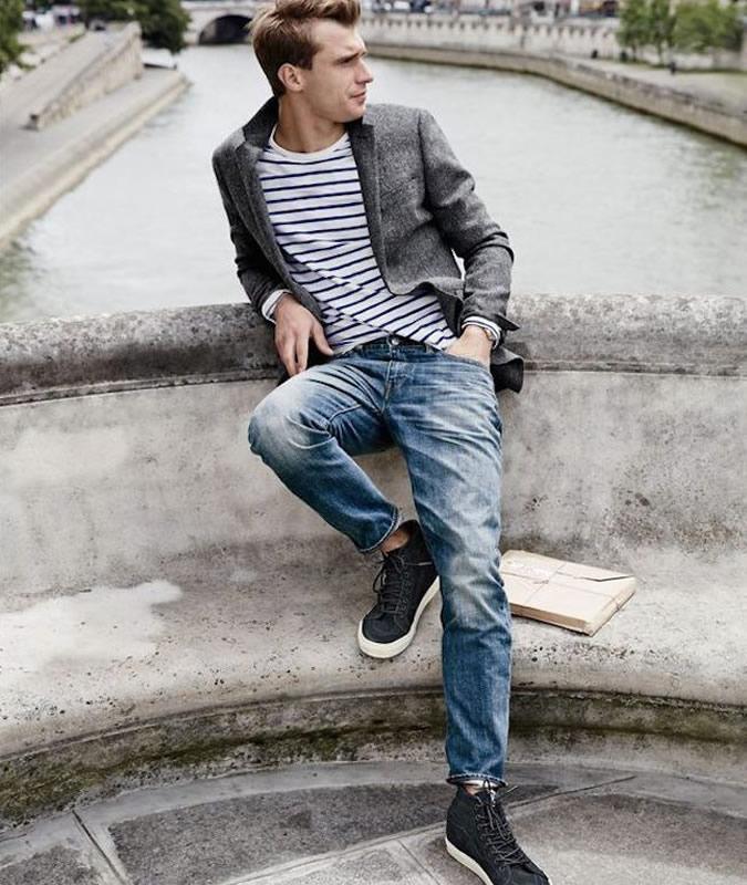 associer-veste-pantalon-2