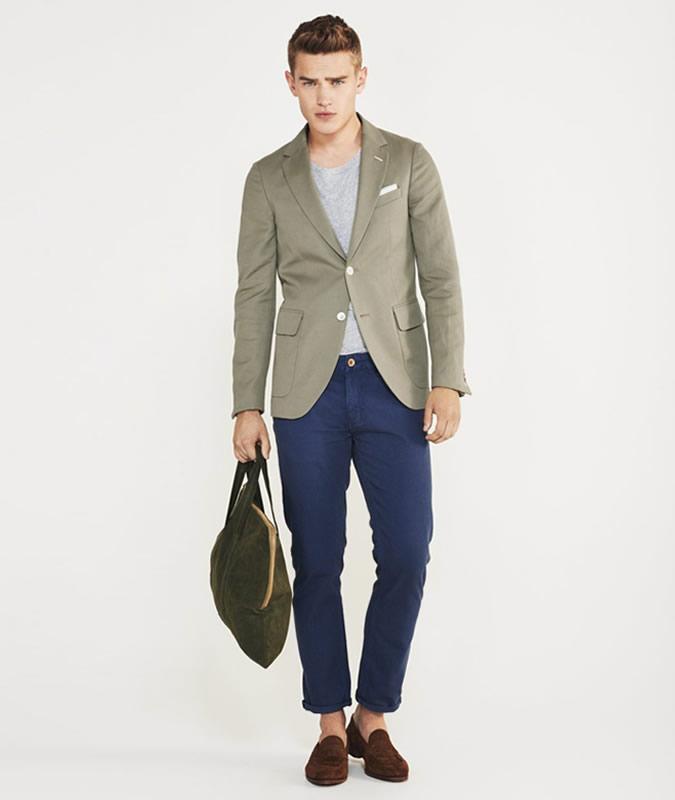 associer-veste-pantalon-4