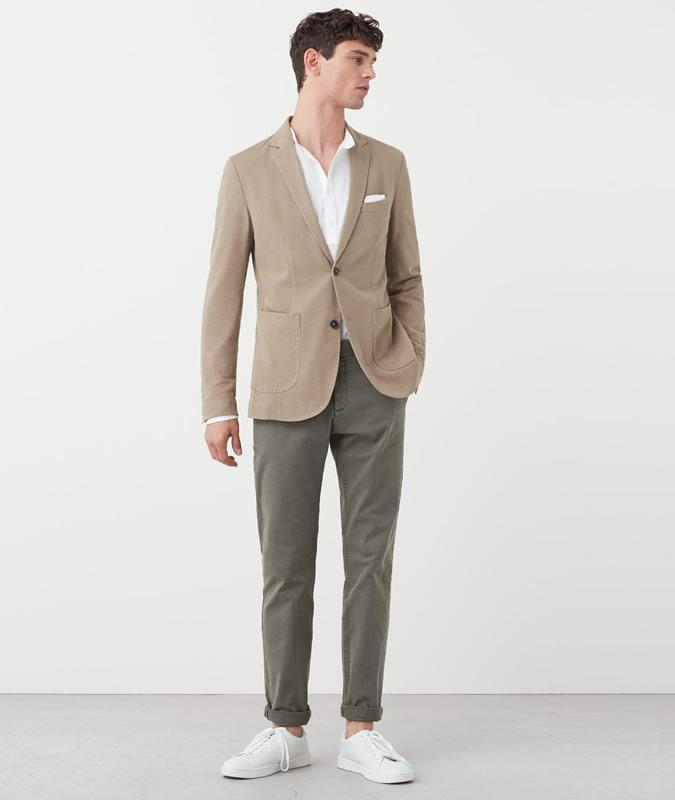 associer-veste-pantalon-5