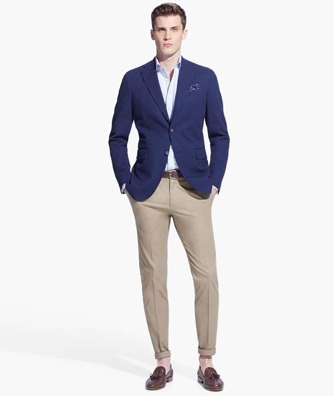associer-veste-pantalon-6