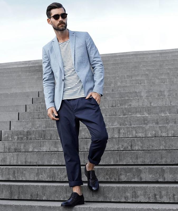 associer-veste-pantalon-7