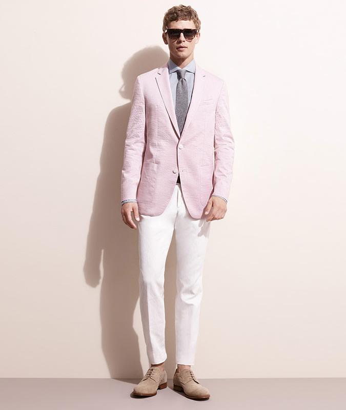 associer-veste-pantalon-8