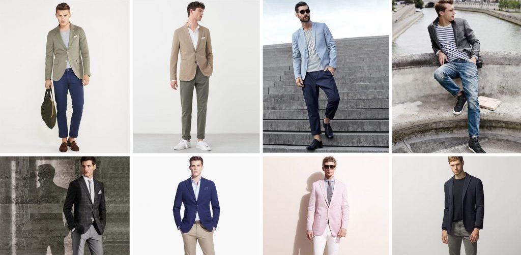 associer-veste-pantalon-9-1-e1473109072958
