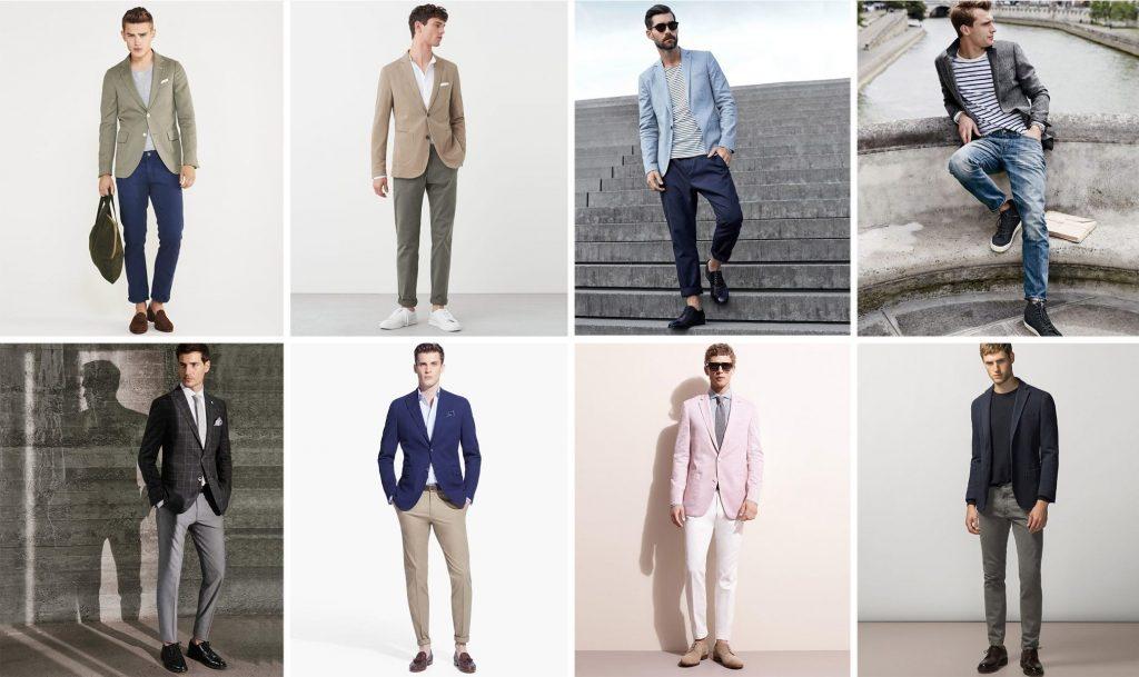 associer-veste-pantalon-9