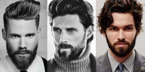 hommes vêtements astuces paraitre plus mince