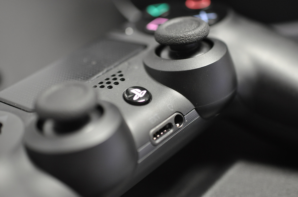 playstation-vr-test-11