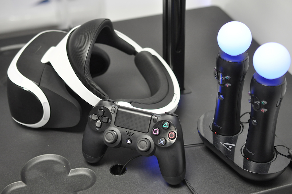 playstation-vr-test-13