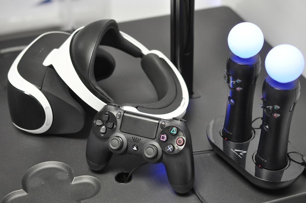 playstation-vr-test-13