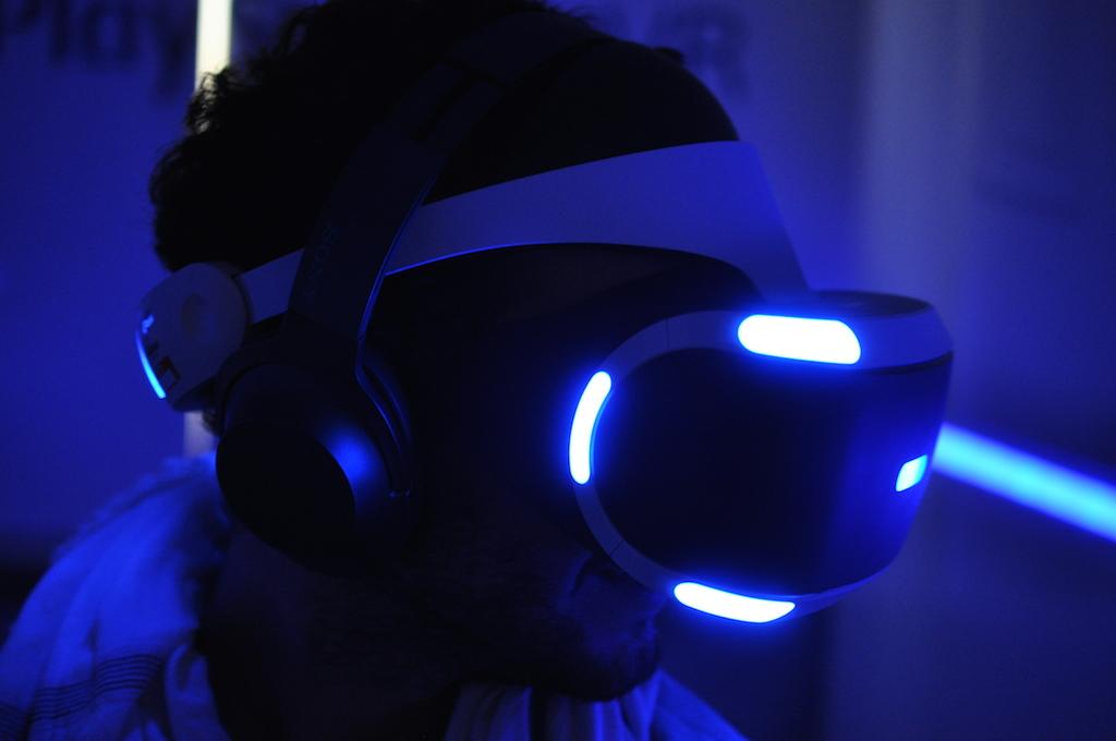 playstation-vr-test-3