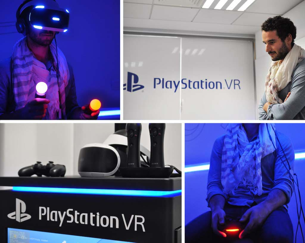 playstation-vr-test