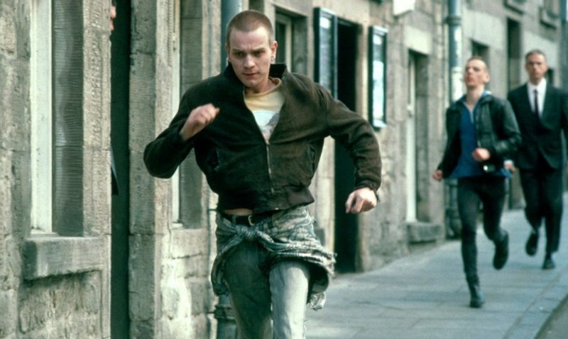 trainspotting-ewan-mcgregor