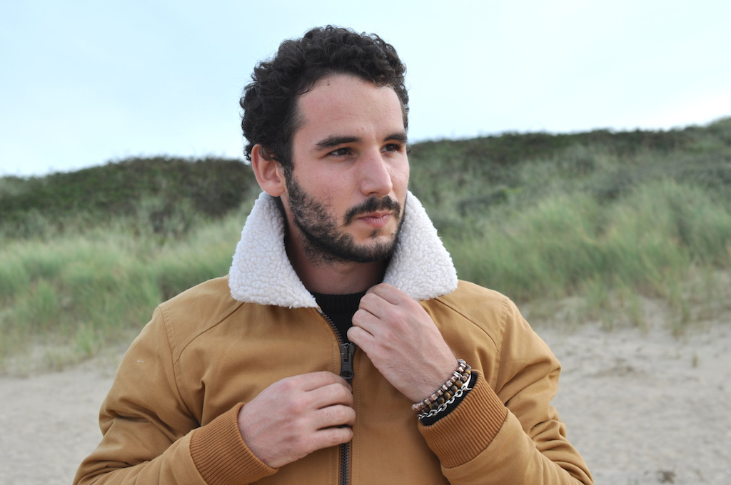 blog mode homme olow brice dogme 96