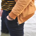 blog-mode-homme-olow-brice-dogme96-27