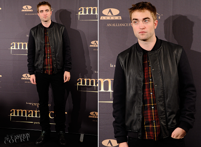 robert-pattinson-in-lanvin-mcq-bdpart2-madrid-photocall