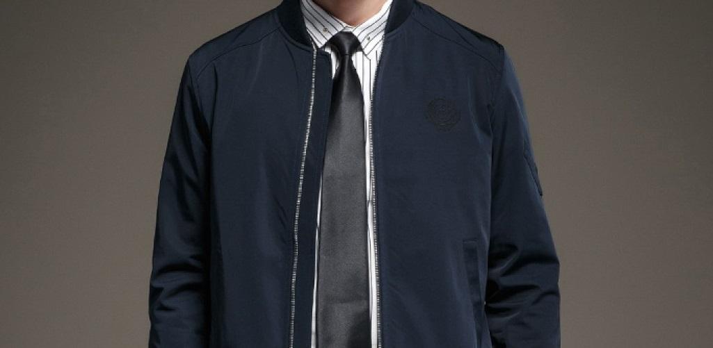 veste-bomber-coton-pour-homme-empiecements-epaules-bw0322-03