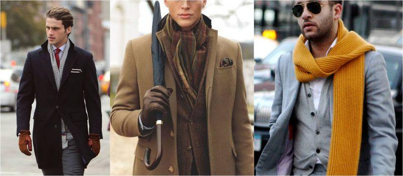 maitriser-layering-habillement-homme-3