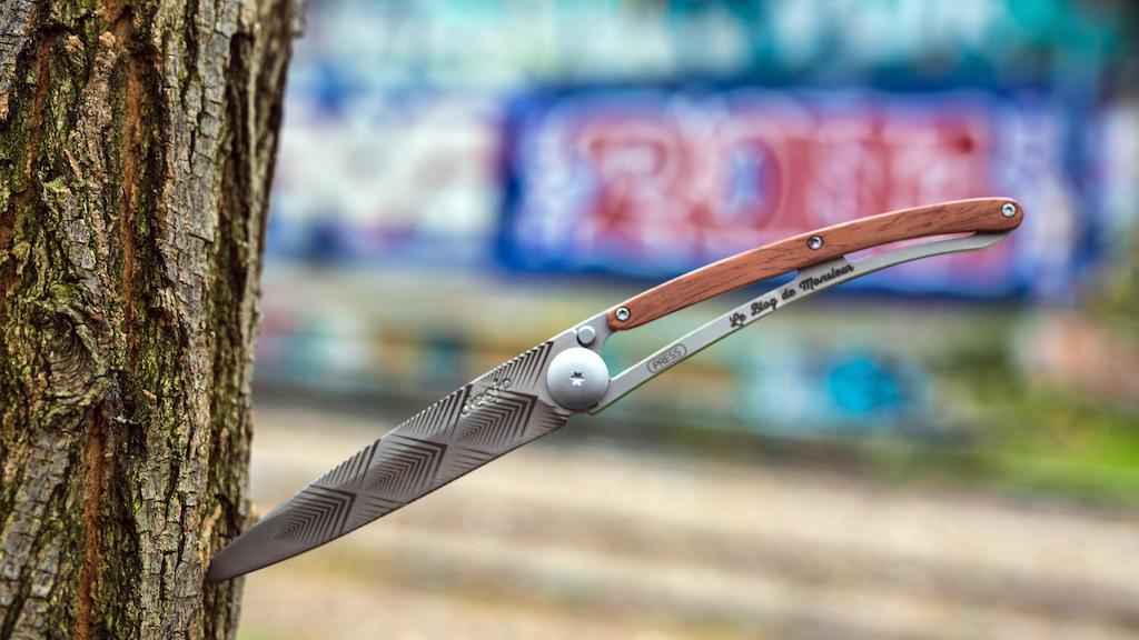 polovinifera-doudounechevigon-montrechevignon-12