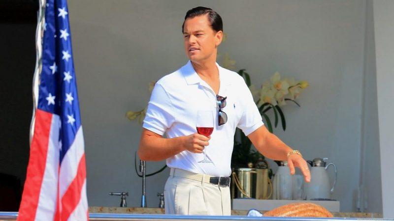 Polo-Shirt-For-Men-2