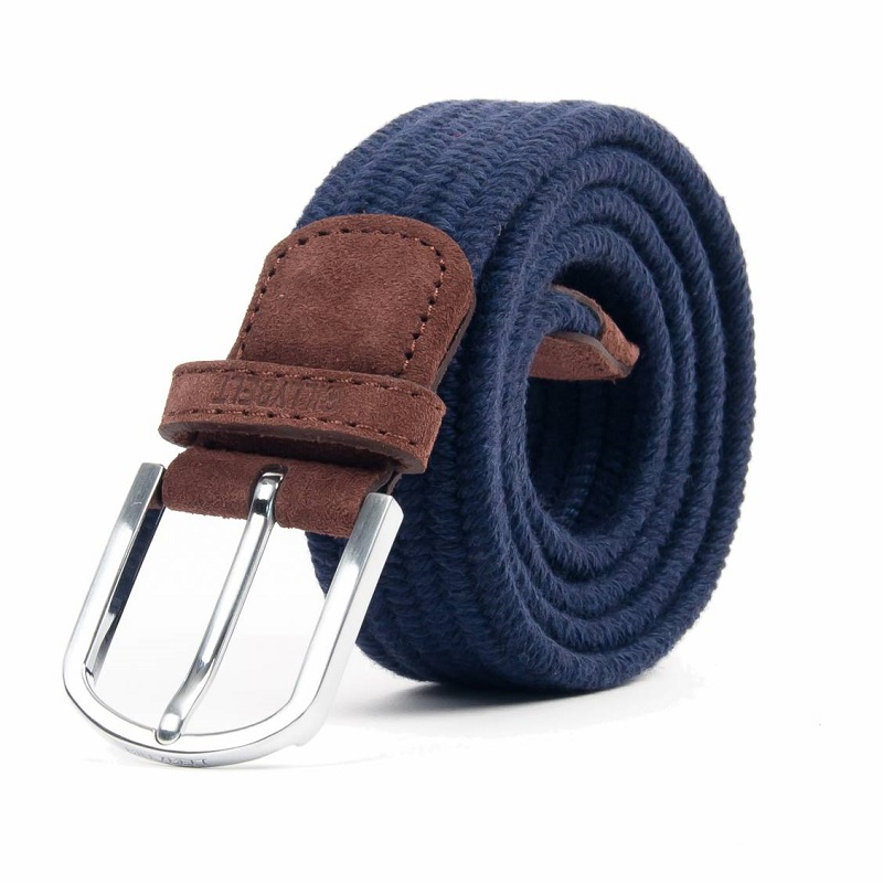 billy-belt-ceinture-tressee-laine