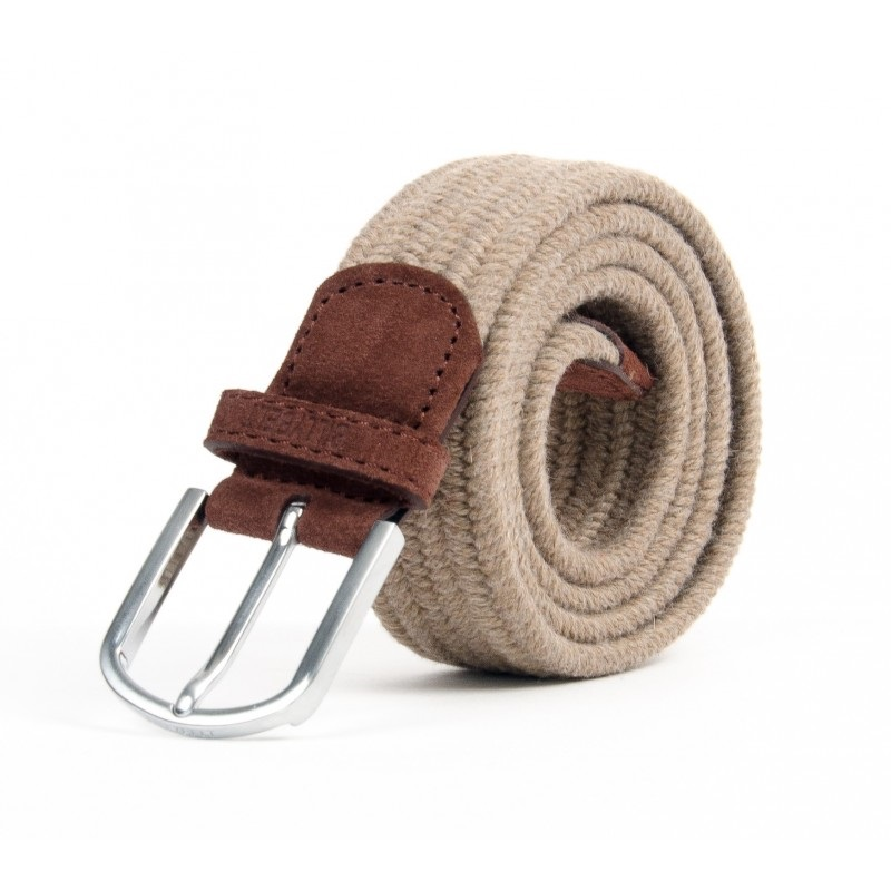 billy-belt-ceinture-tressee-laine