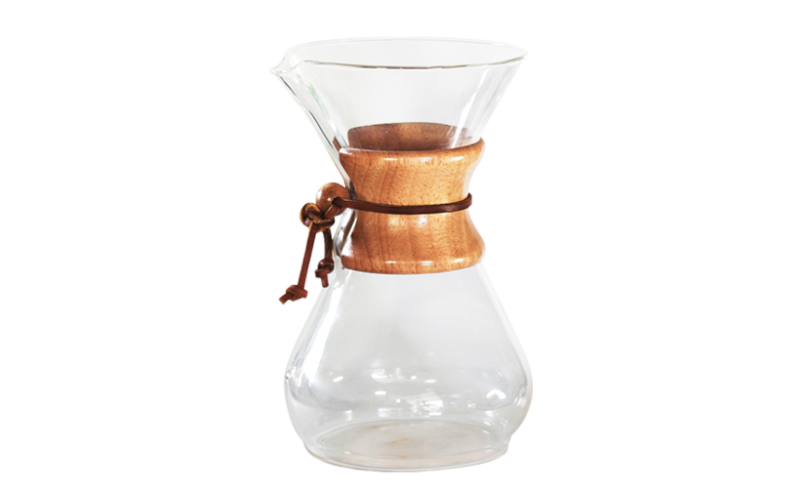 chemex-cafetiere-6-tasses