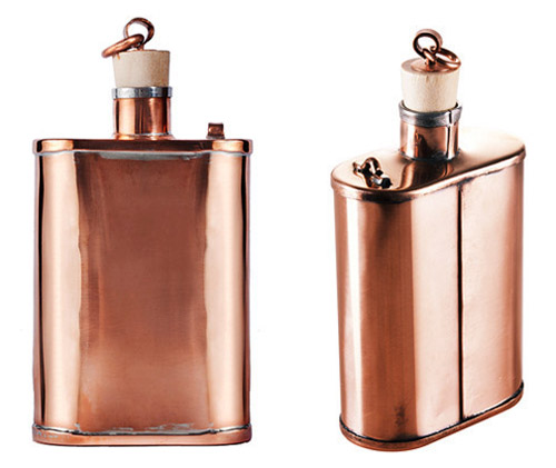 copperflask5