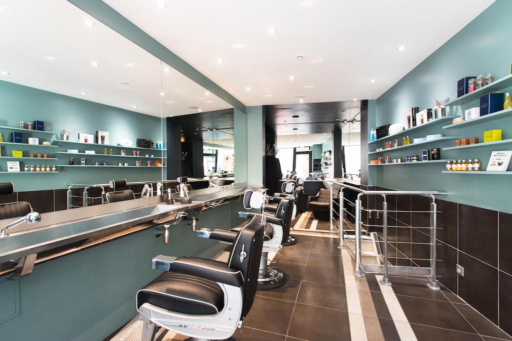barbieredeparis-1