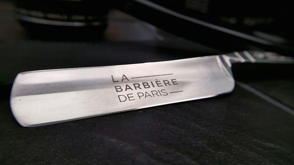 barbieredeparis-2