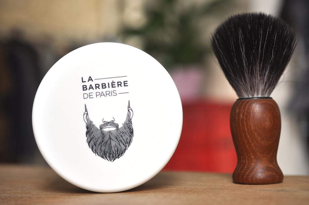 barbieredeparis-3