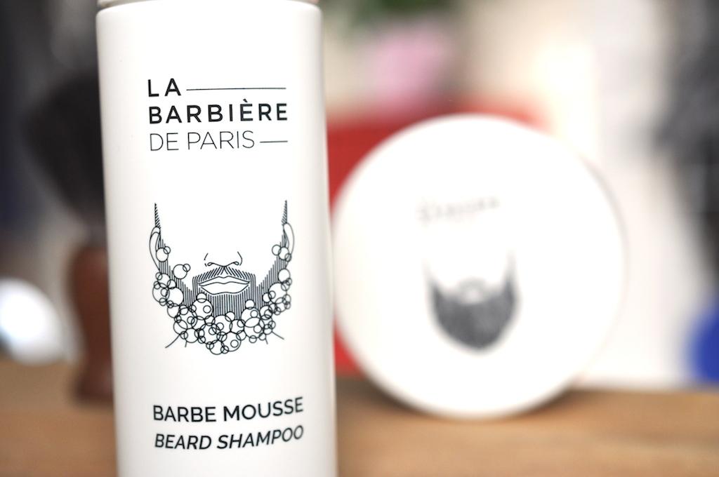 barbieredeparis-4
