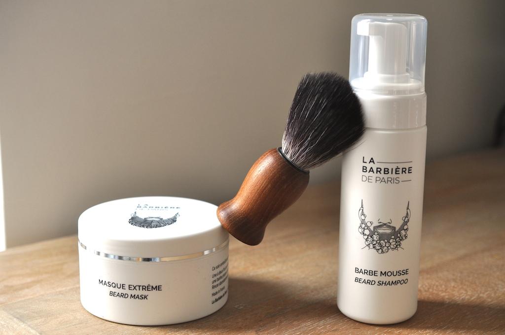 barbieredeparis-6