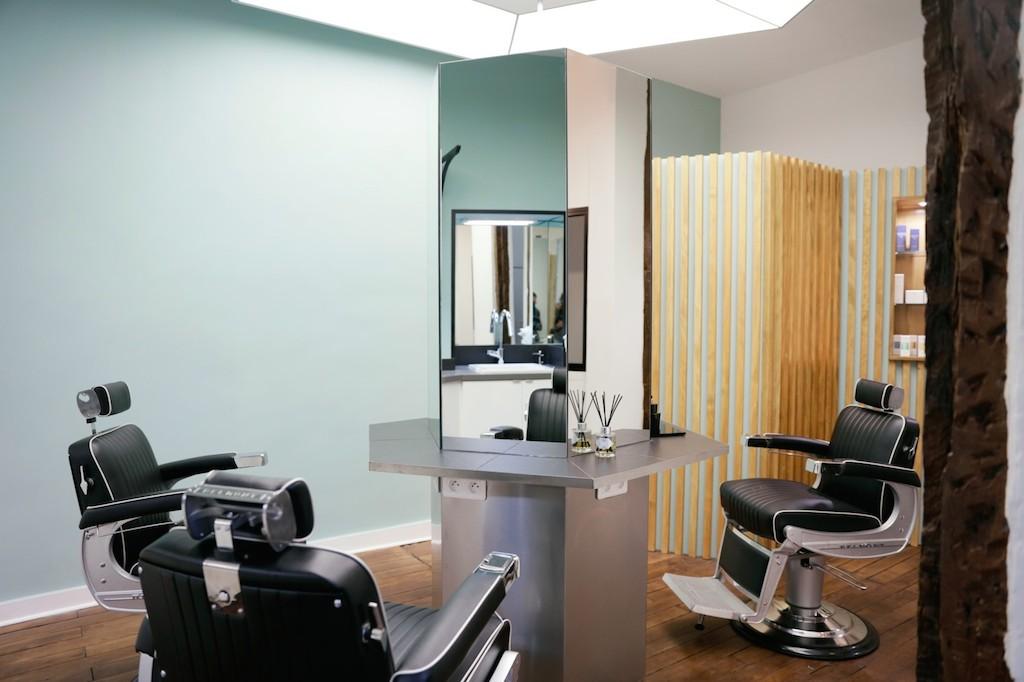 barbieredeparis-8