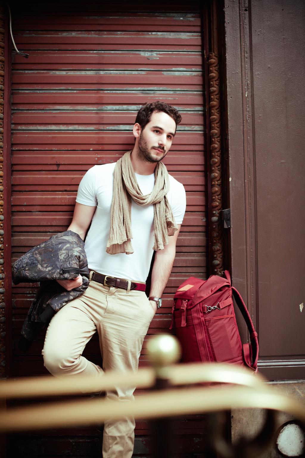 blog-mode-homme-izac-eastpak-ursul-oxygen-faguo-bunker-5