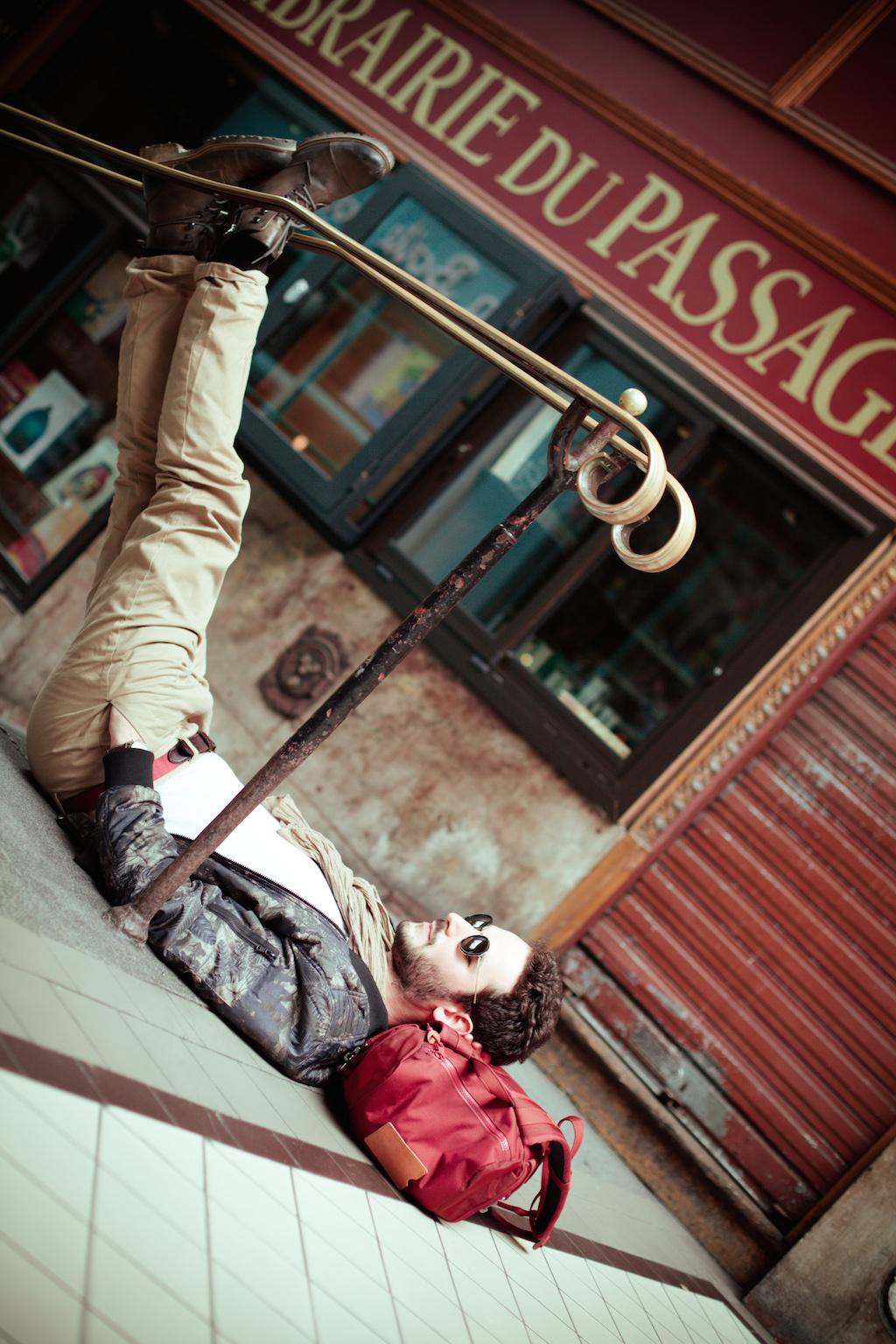 blog-mode-homme-izac-eastpak-ursul-oxygen-faguo-bunker-9