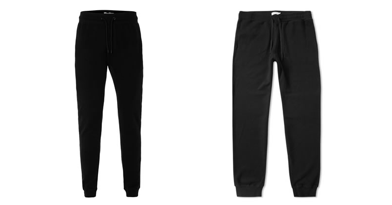jogging-slim-homme