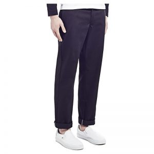 guide homme pantalon large