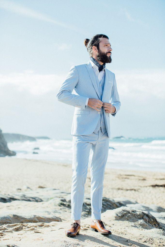 Robe pour mariage invite homme