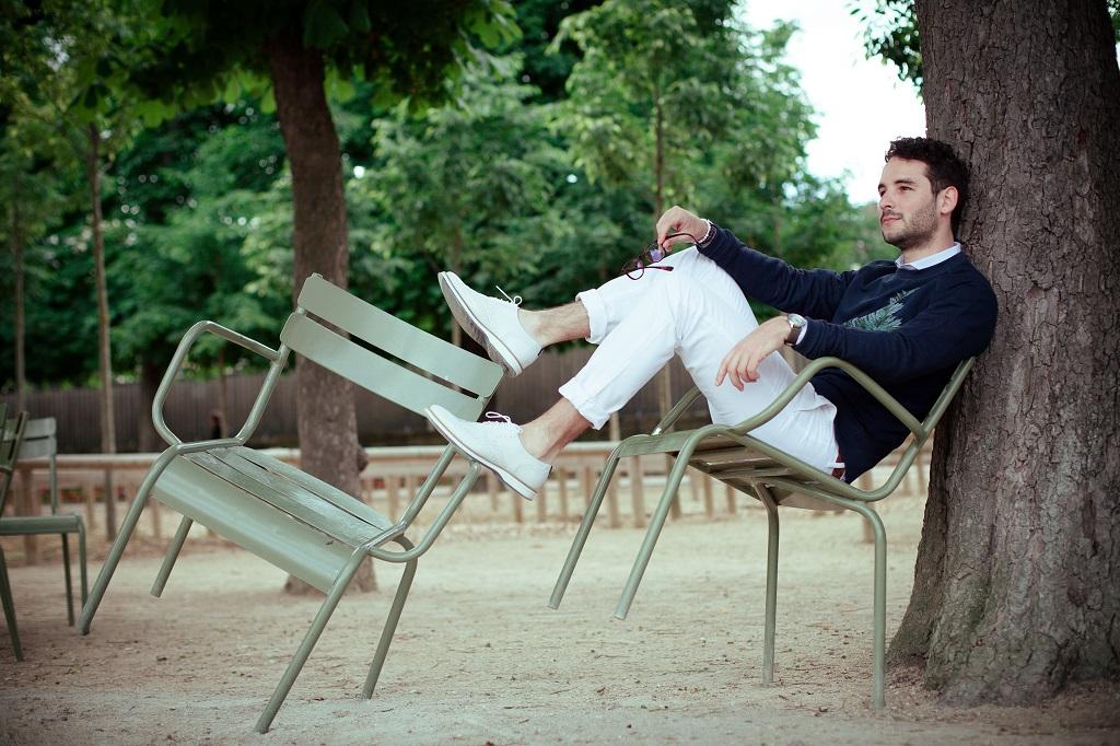 Blog mode homme christian lacroix jaqk heyraud